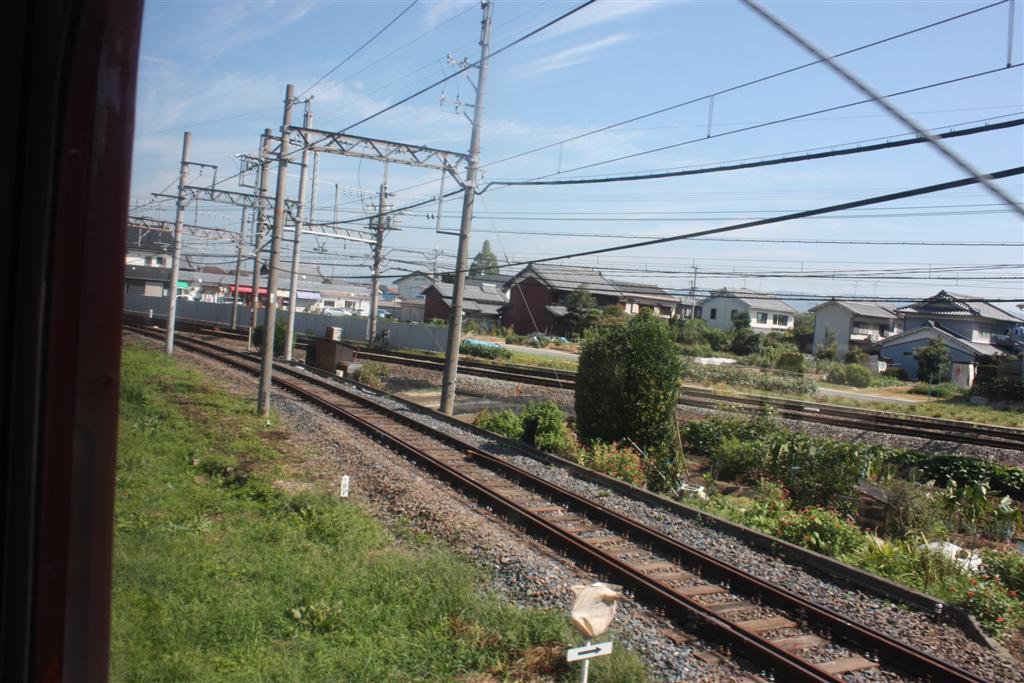 201009oki_031_large
