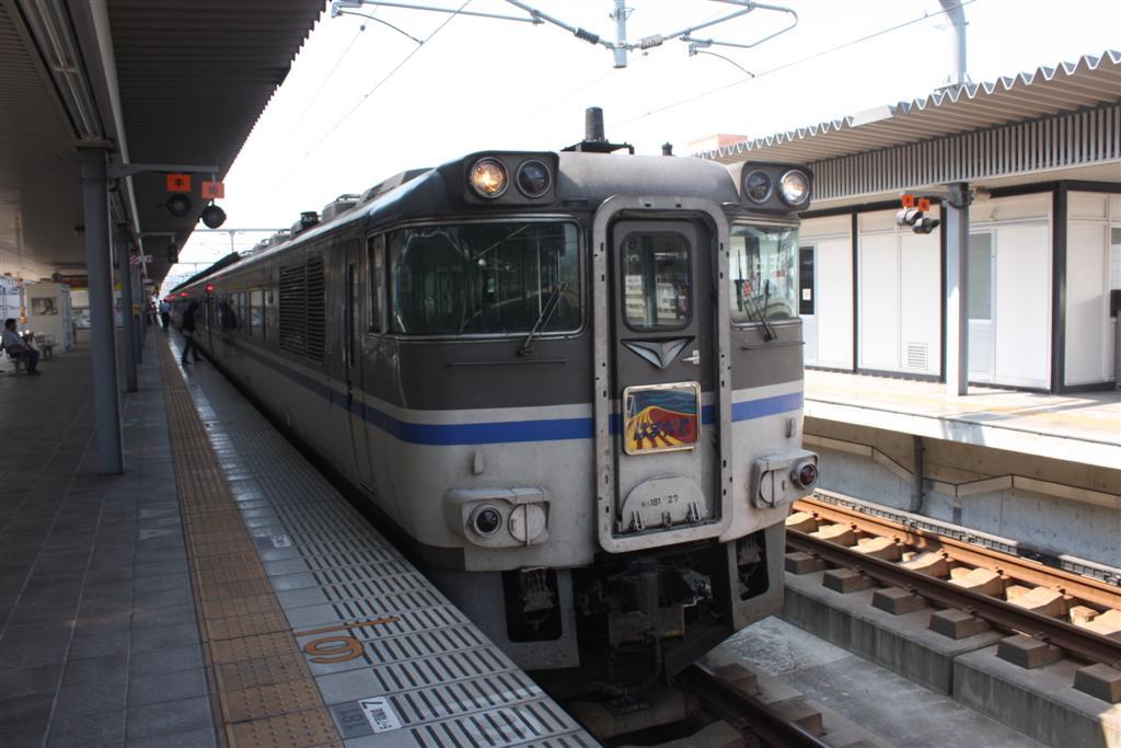 201009oki_074_large
