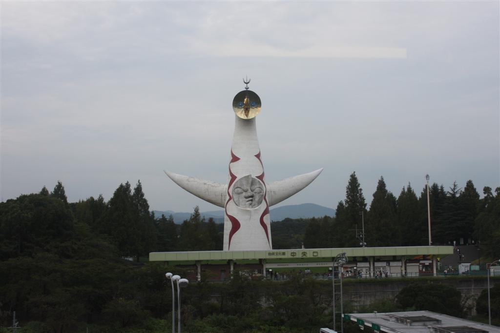 201009oki_231_large