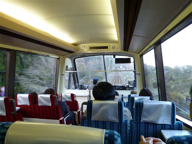 201012rail1_056_small_2