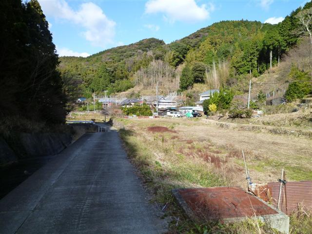 201012rail1_186_small