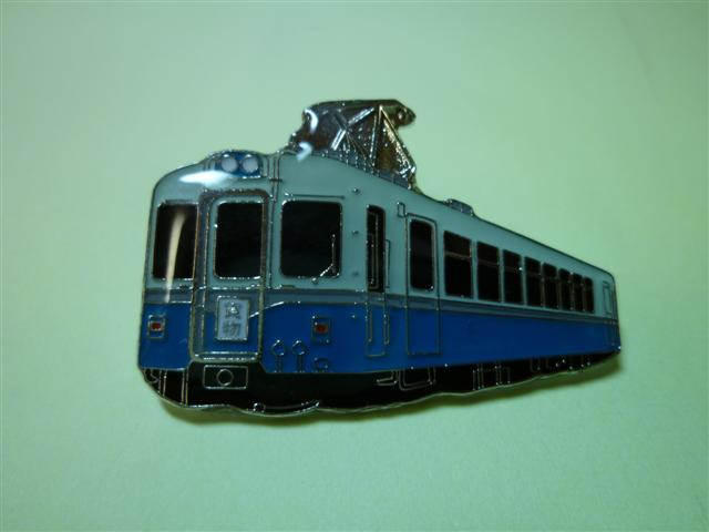 201101rail1_085_small