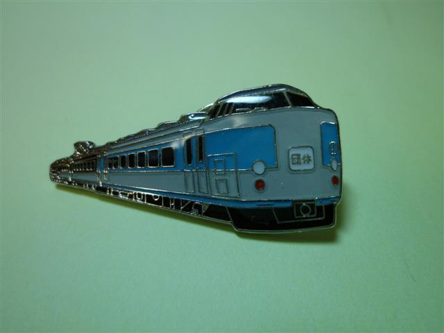 201101rail1_086_small