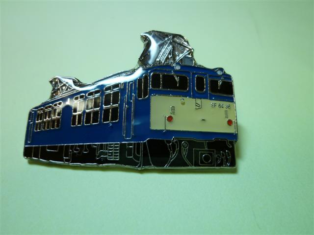 201101rail1_088_small