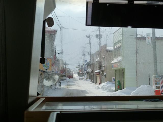201101tohoku_107_small