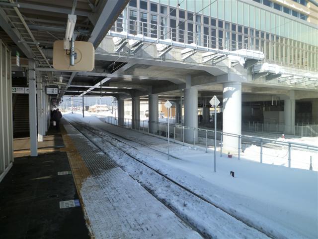 201101tohoku_395_small