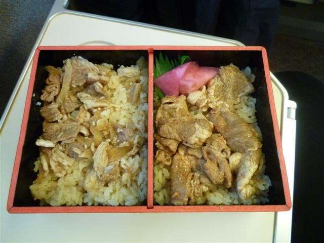 201101tohoku_481_small