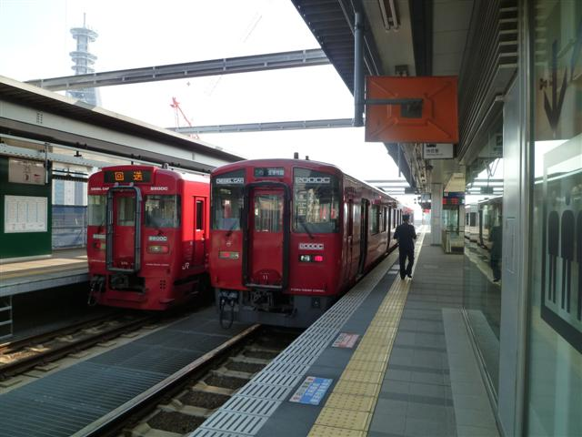 201102kyusyu_083_small