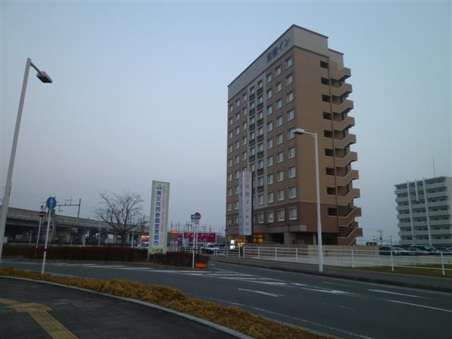 201102kyusyu_187_small