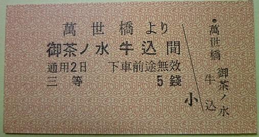 201107_015