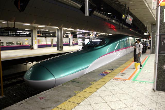 201110aomori_006_small_2