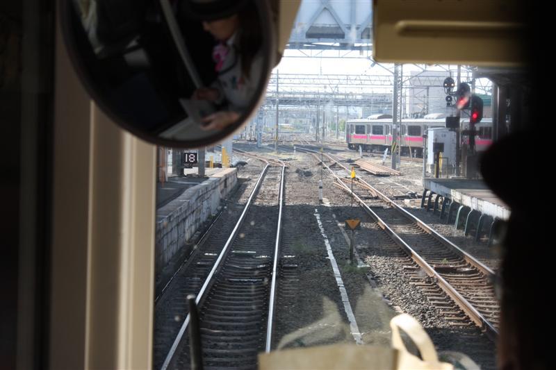 201110aomori_075_medium