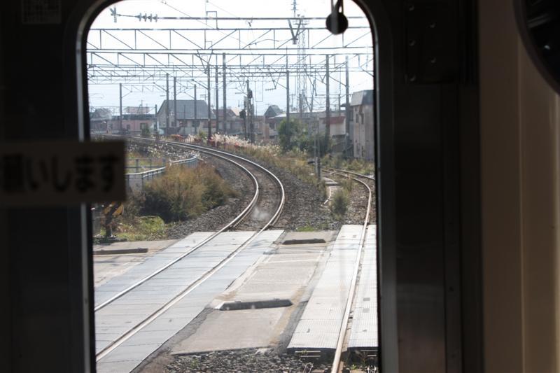 201110aomori_081_medium