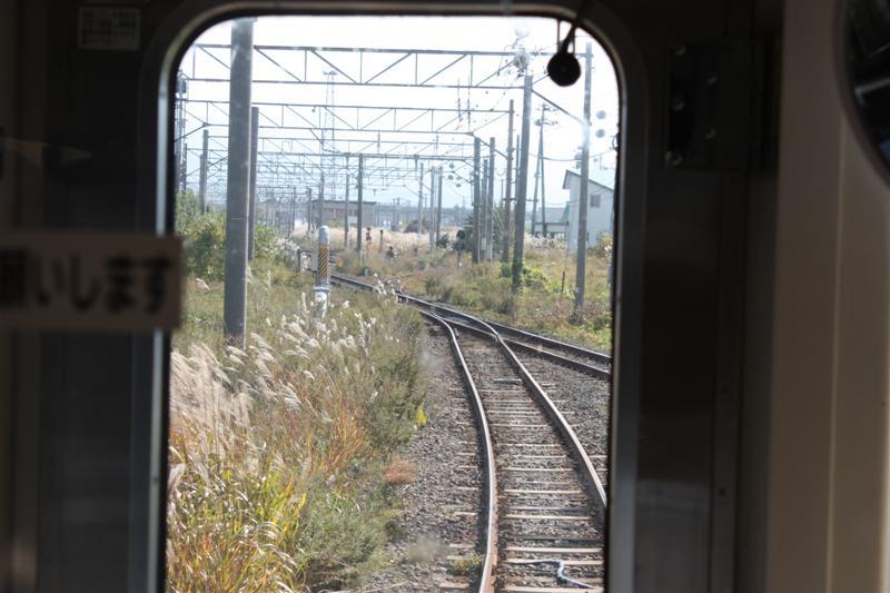 201110aomori_084_medium