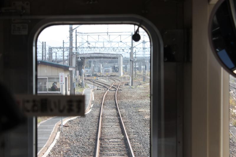 201110aomori_089_medium
