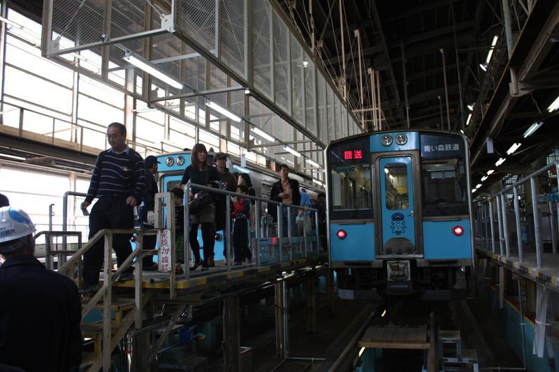 201110aomori_122_medium