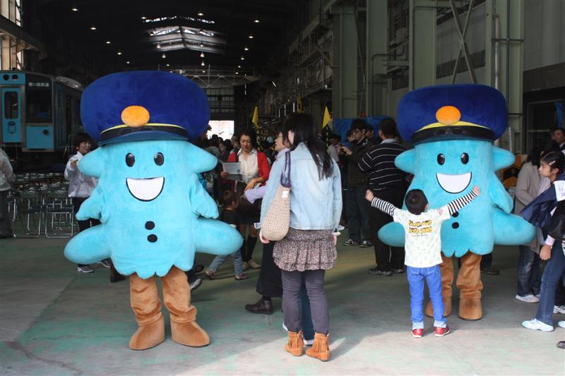 201110aomori_125_medium