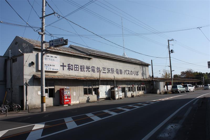 201110aomori_146_medium