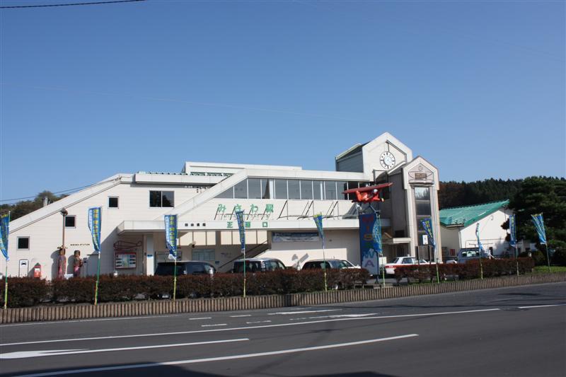 201110aomori_147_medium