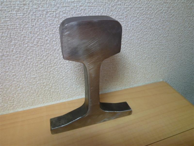 201110aomori_198_medium