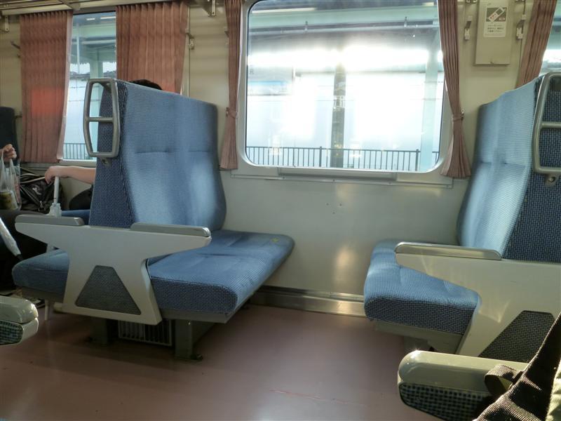 201110aomori_177_medium
