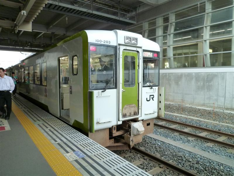 201110aomori_186_medium