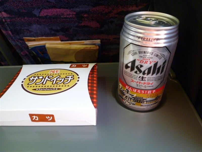 201110aomori_192_medium