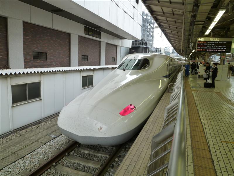 201110kyusyu_001_medium