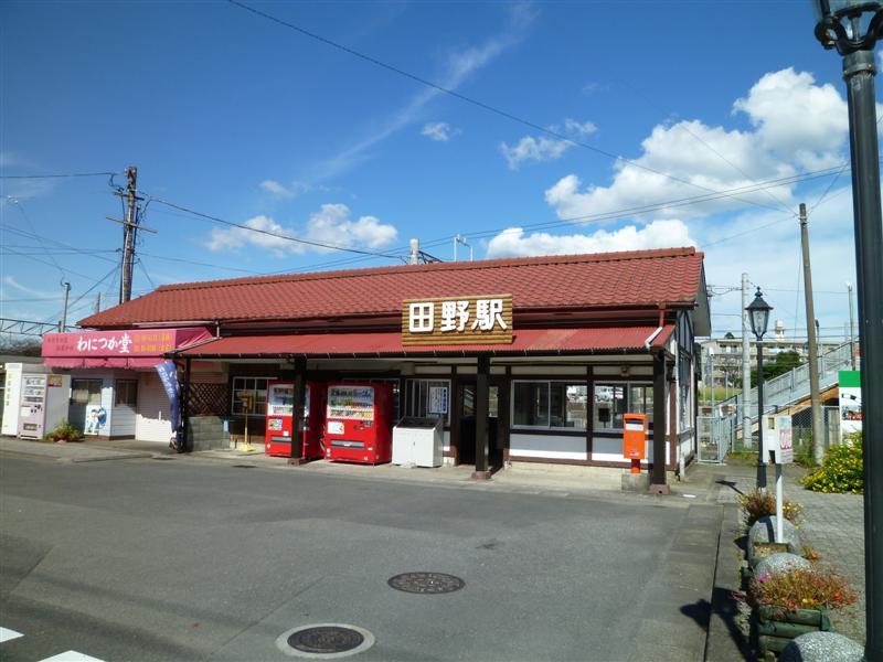 201110kyusyu_385_medium