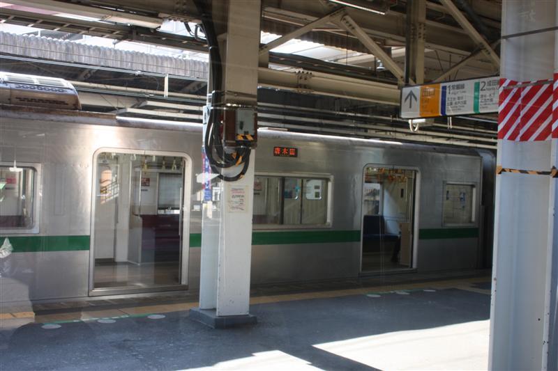 201111matudo_010_medium