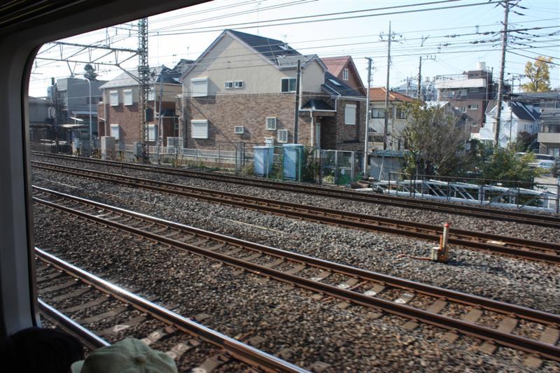 201111matudo_063_medium