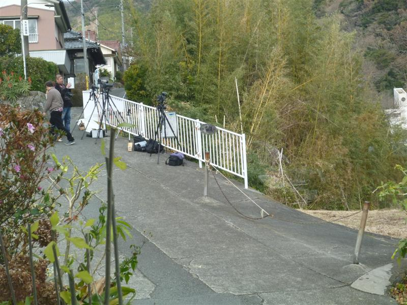 2011railwalk_122_medium