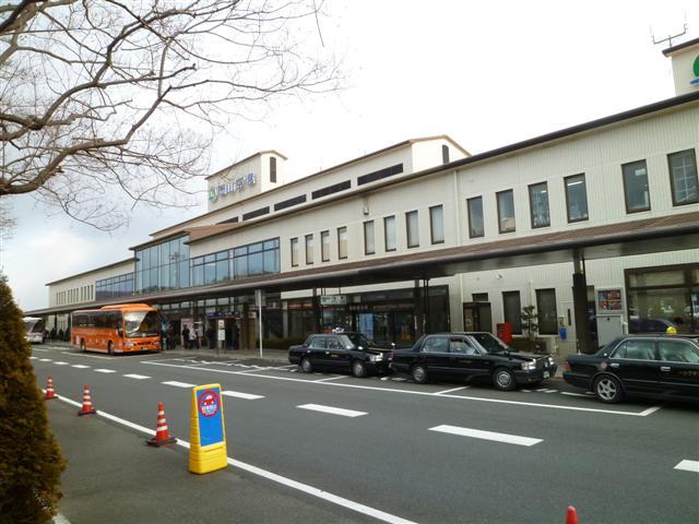 201202okayama_055_small
