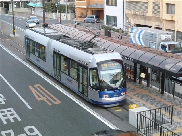 201202okayama_087_small