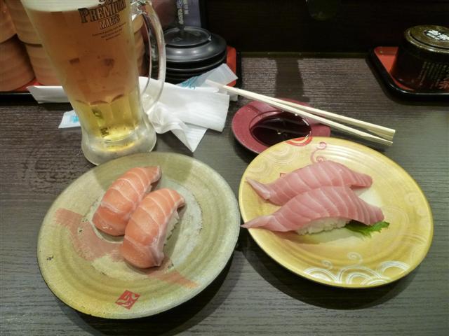 201202okayama_101_small