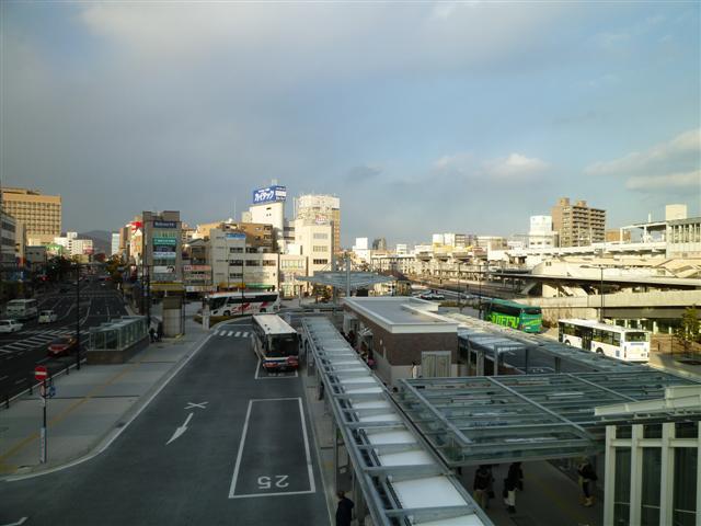 201202okayama_060_small