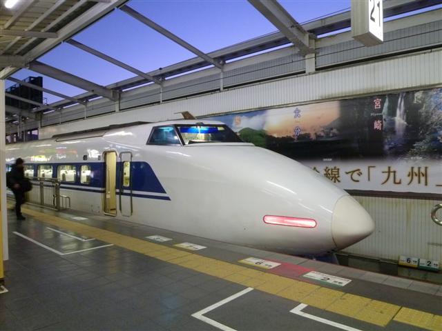 201202okayama_110_small