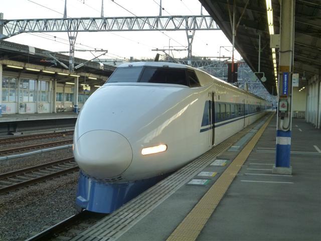 201202okayama_121_small