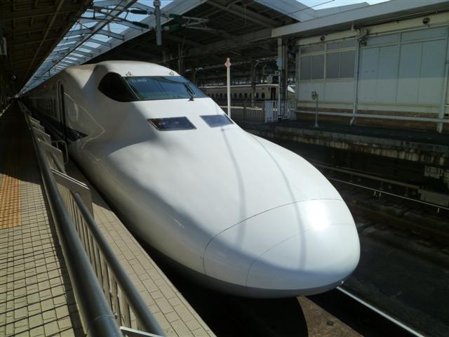201202okayama_165_small