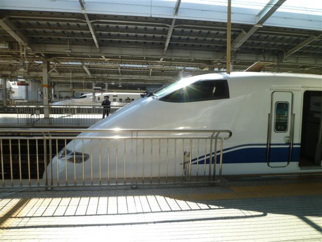 201202okayama_172_small