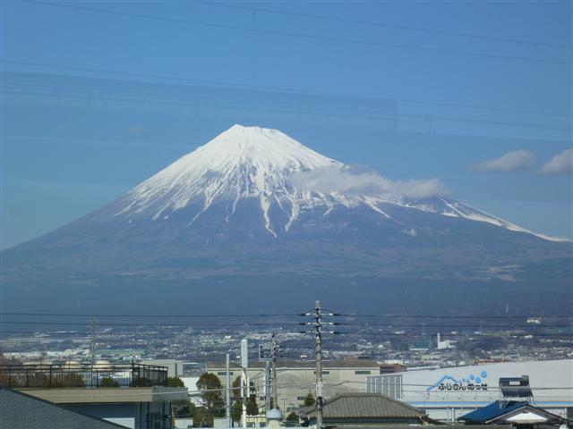 201202okayama_209_small