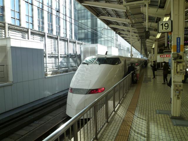 201202okayama_217_small