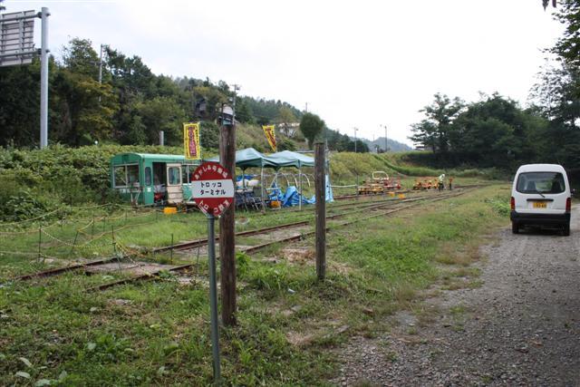 201209hokkaido_043_small_2