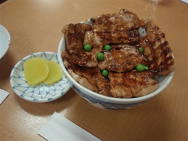 201209hokkaido_311_small