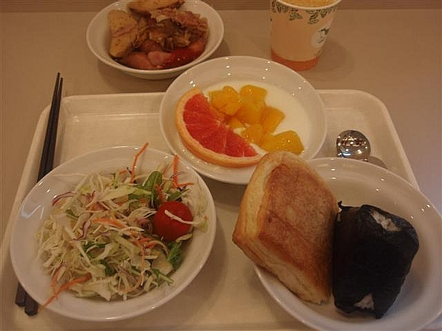 201209hokkaido_313_small