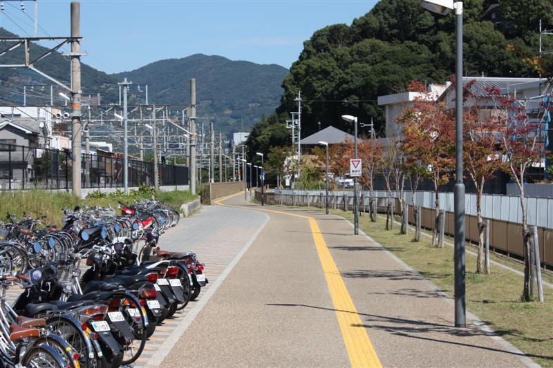 201210shikoku_021_medium