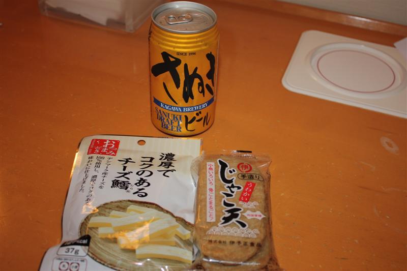 201210shikoku_089_medium