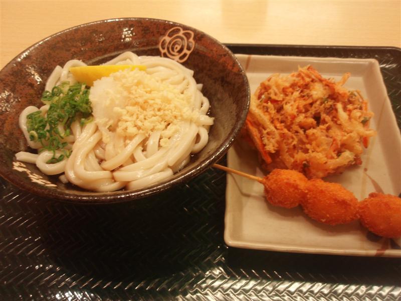 201210shikoku_240_medium