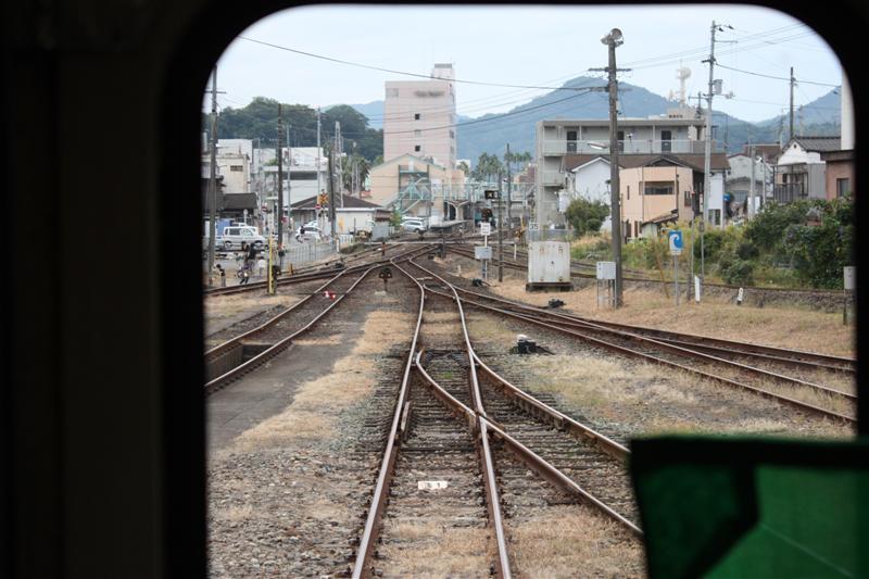 201210shikoku_167_medium