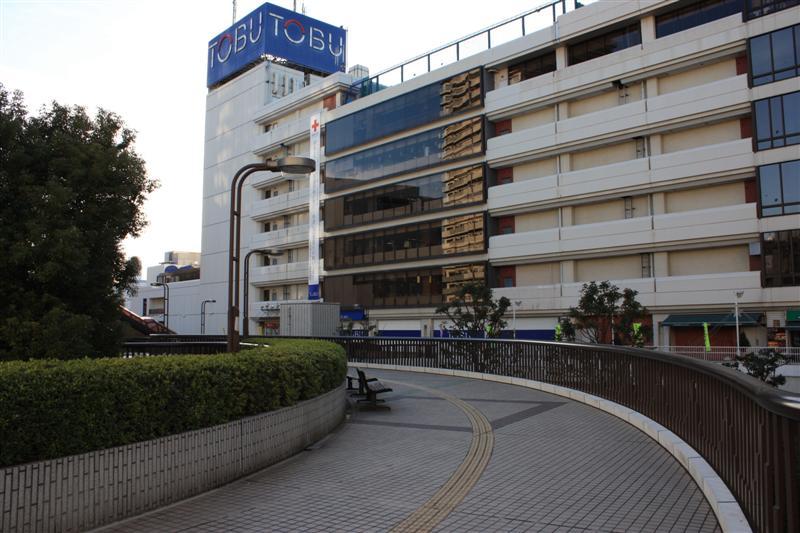 201212_001_medium